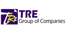 TRE Group of Companies
